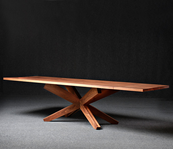 Woodwork Plans Pdf Woodworking Dining Table Plans